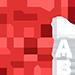 Solulab Logo