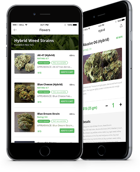 cannabis-delivery-first