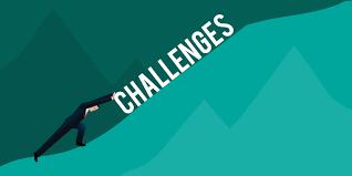 Mobile wallet app challenges