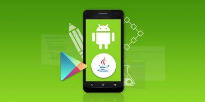 ondemand android app development