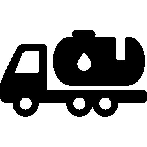on-demand fuel app