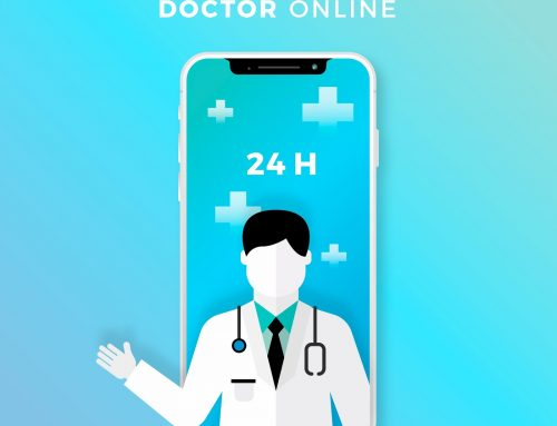 On-demand Doctor App: Features To Fill the Trust Gap