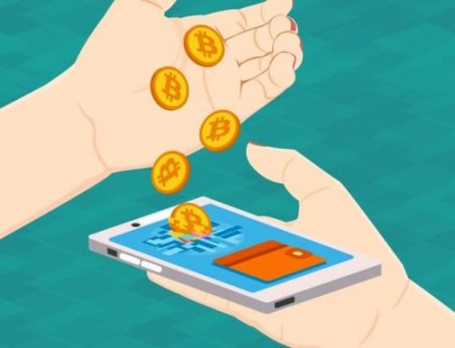 Cryptocurrency wallet trends 2019