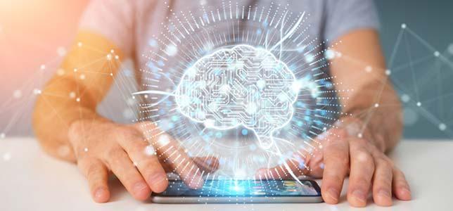 Artificial Intelligence EdTech