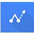 Google-Cloud-Prediction-API
