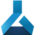 Microsoft-Azure-Machine-Learning
