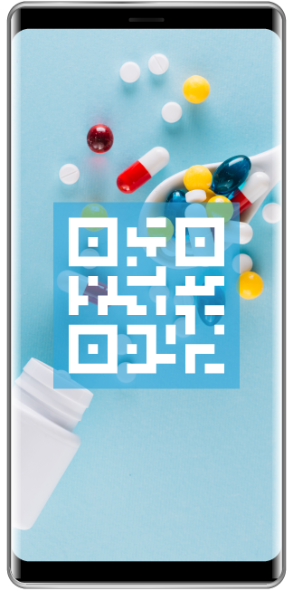 Blockchain-for-Pharma-about2
