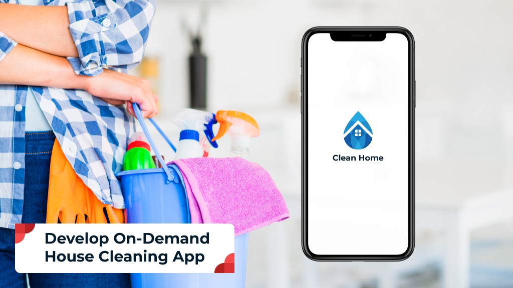 Blog_Home cleaning app