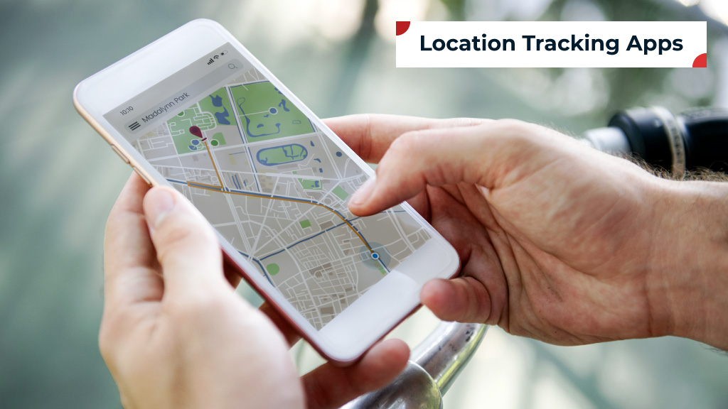 Blog_Location tracking apps