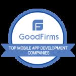Goodfirm App developers