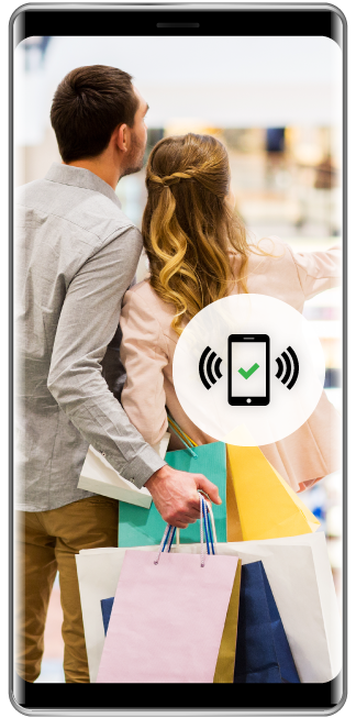 IoT in Retail about2