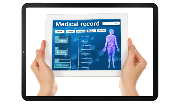 Blockchain-powered-framework-for-Electronic-Medical-Records-About2