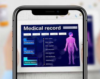 Blockchain-powered-framework-for-Electronic-Medical-Records-Feature