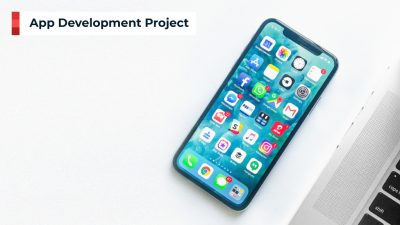 Blog_ App dev project