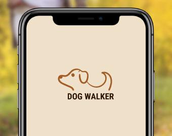 Dog-Walker-feature