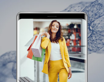 iot-in-retail-feature