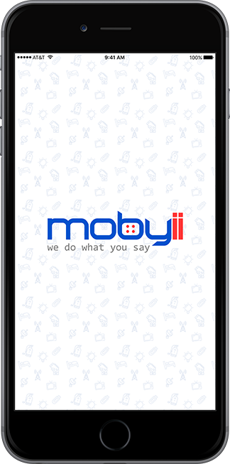 mobyii1