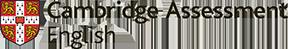 cambridge-assessment