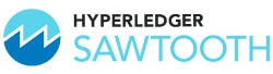 Hyperledger Sawtooth